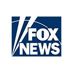 FoxNews copy