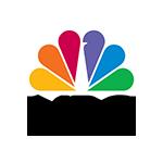 NBC copy